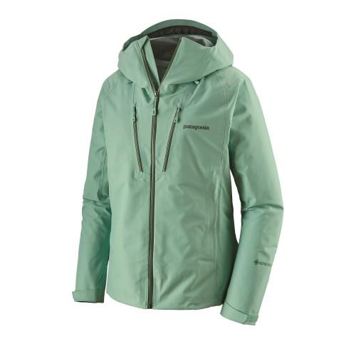 Triolet Jacket W