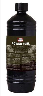 PowerFuel 1.0L*