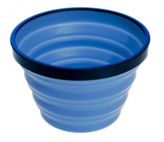 SeaToSummit X-Mug