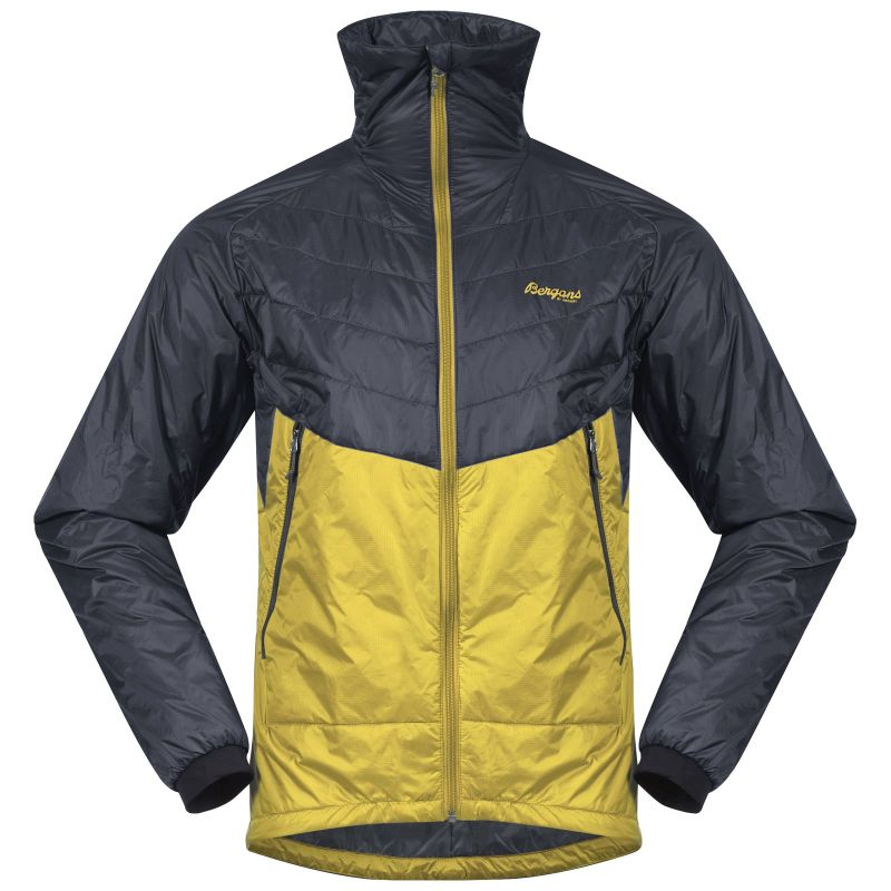 Slingsby Insulated Jacket M XL