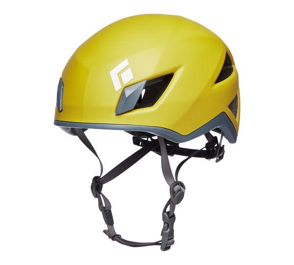 Vector Helmet S/M