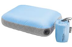 Air Core Pillow UL .