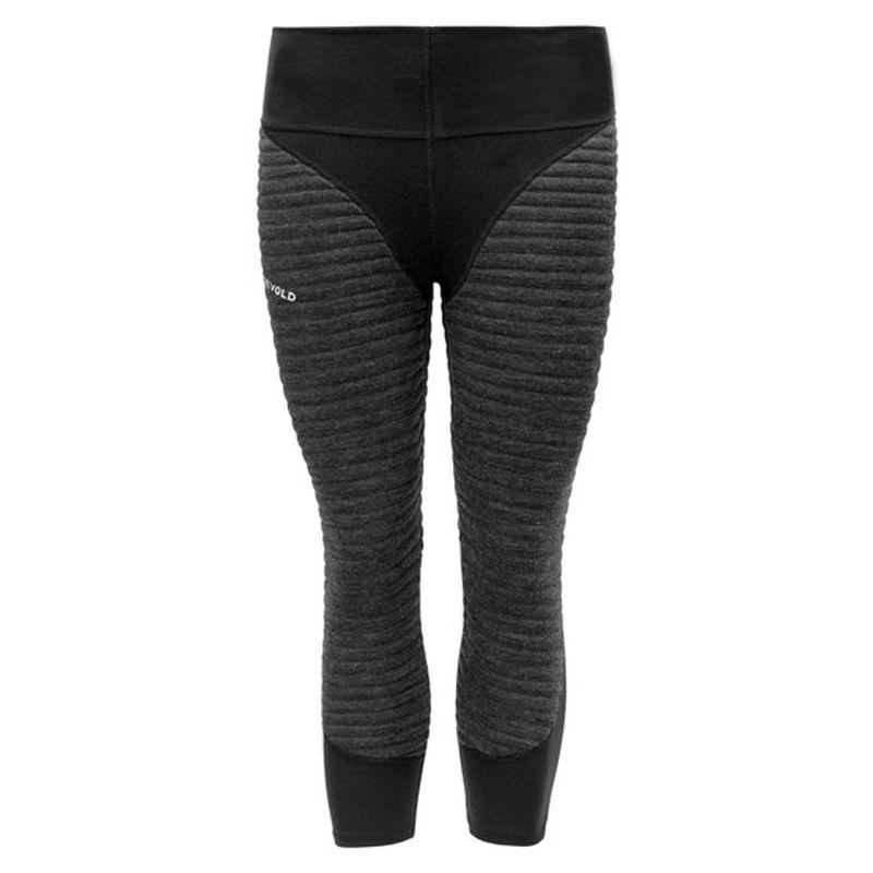 Tinden Spacer Woman 3/4 Pants S