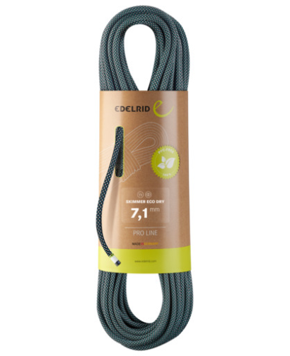 Skimmer Eco Dry 7,1 mm 60m