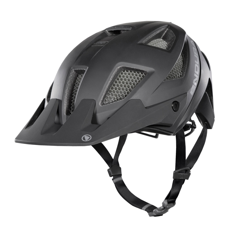 MT500 Helmet L/XL