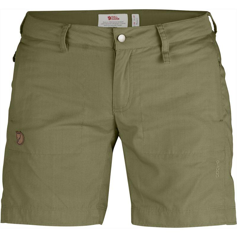 Abisko Shade Shorts W 42