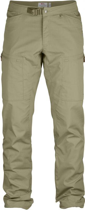 Abisko Shade Trousers W 40