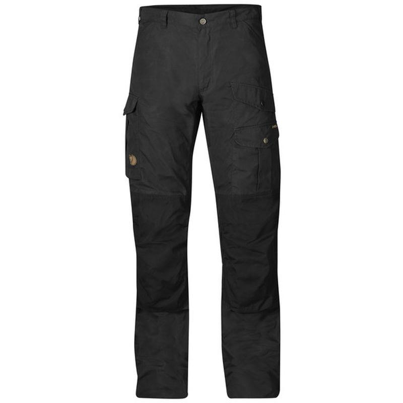 Barents Pro Trousers M 54