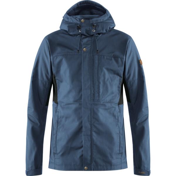 Kaipak Jacket M XL