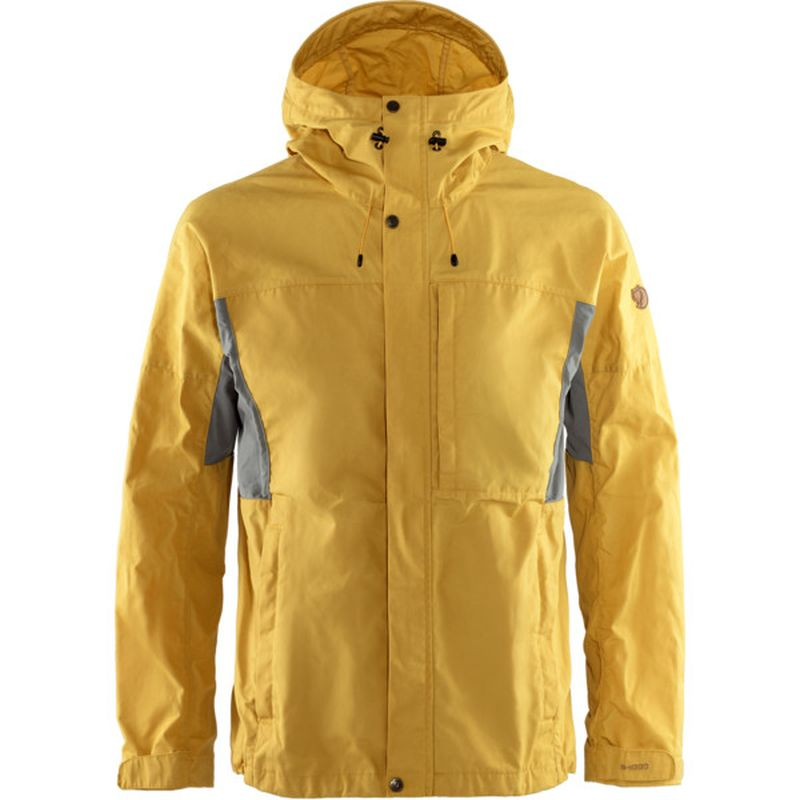 Kaipak Jacket M S
