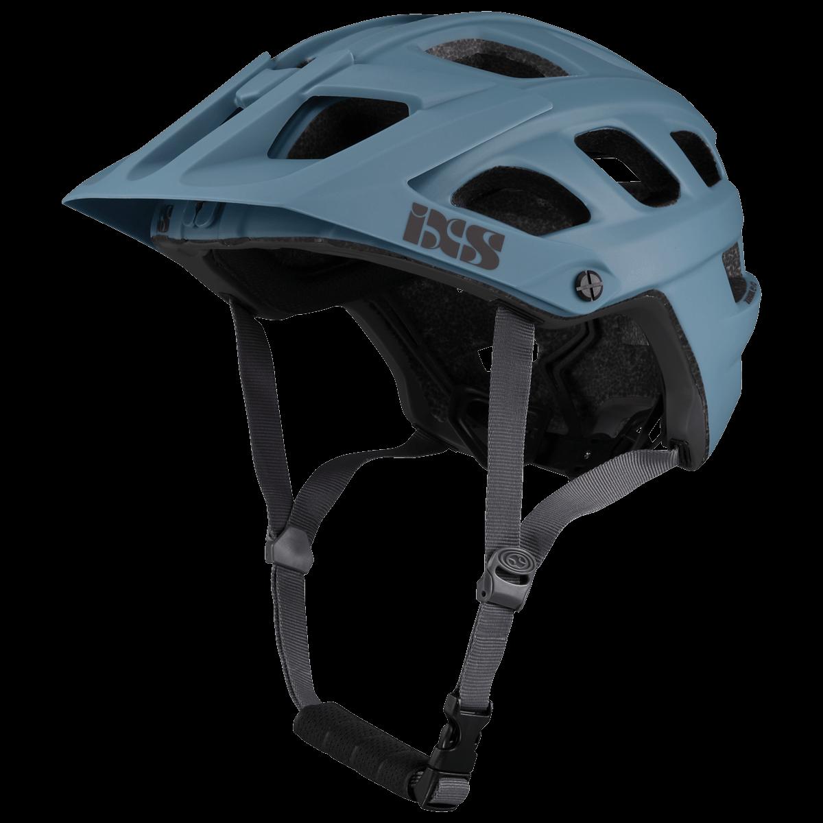 Trail EVO Helmet XS/S