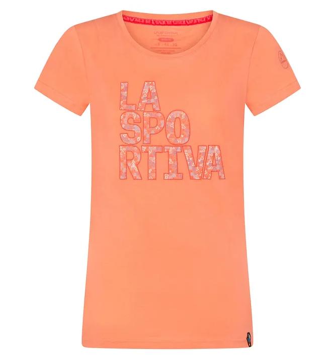 Pattern T-Shirt W M