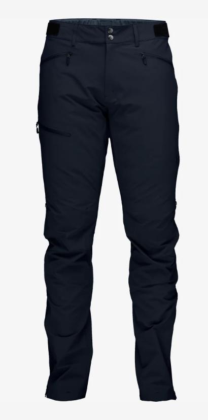 Falketind Flex1 Pants M S