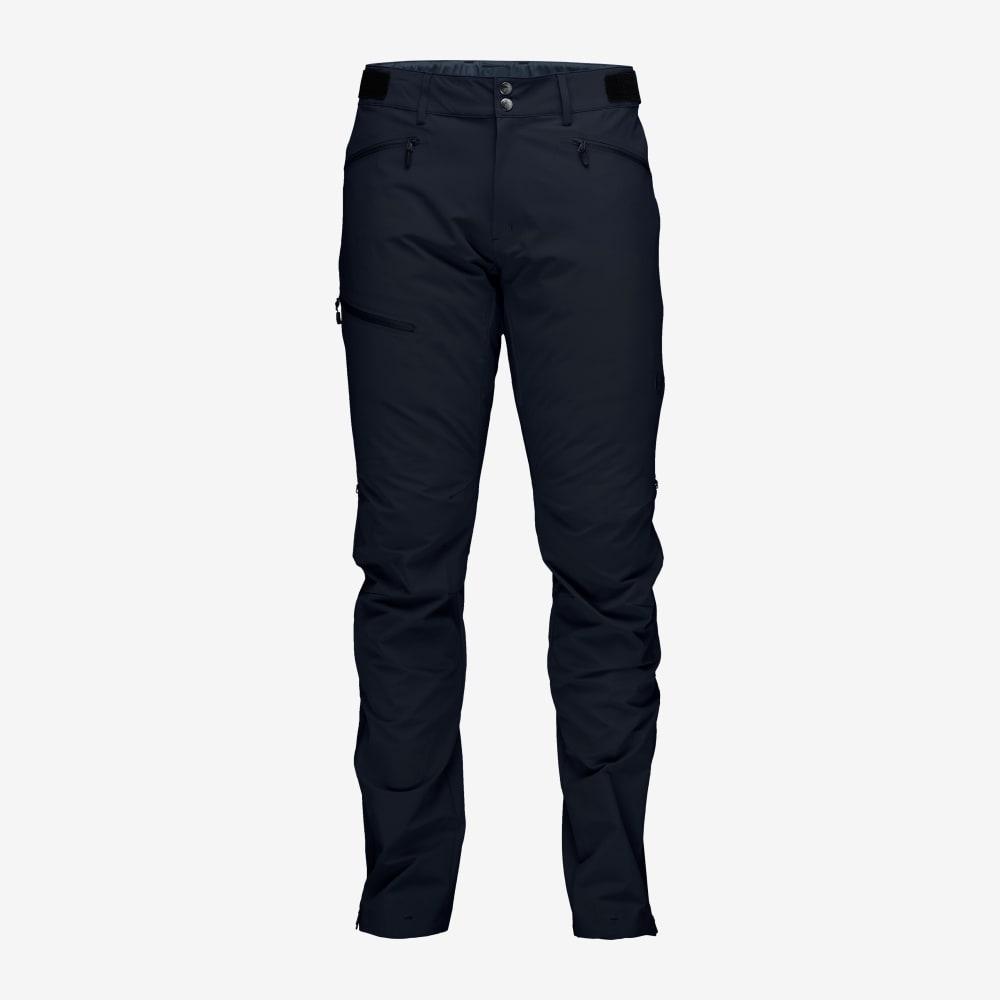 Falketind Flex1 Pants M's S