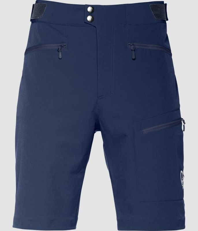 Falketind Flex1 Shorts M S