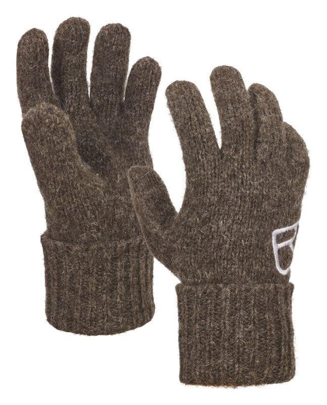 Classic Glove XL