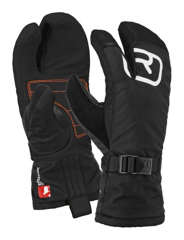 Lobster Glove M