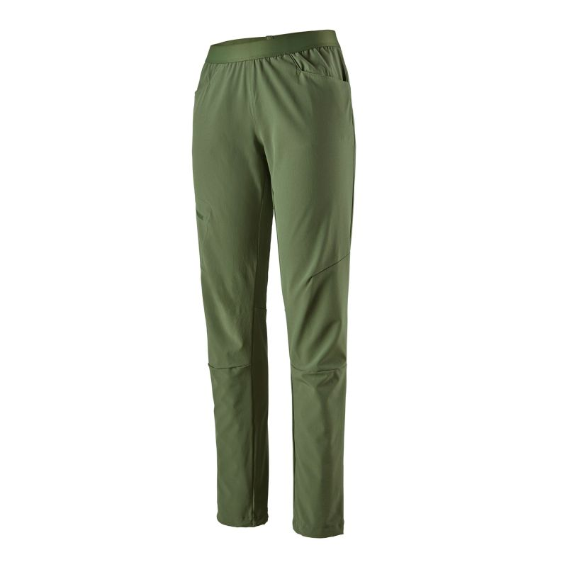 Chambeau Rock Pants W 4