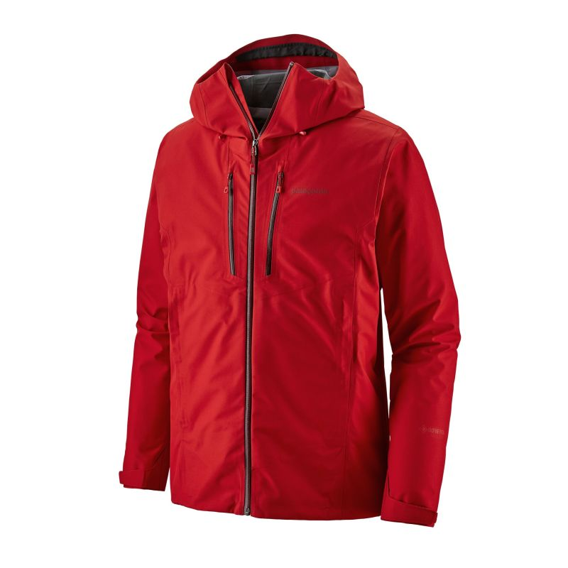 Triolet Jacket M S