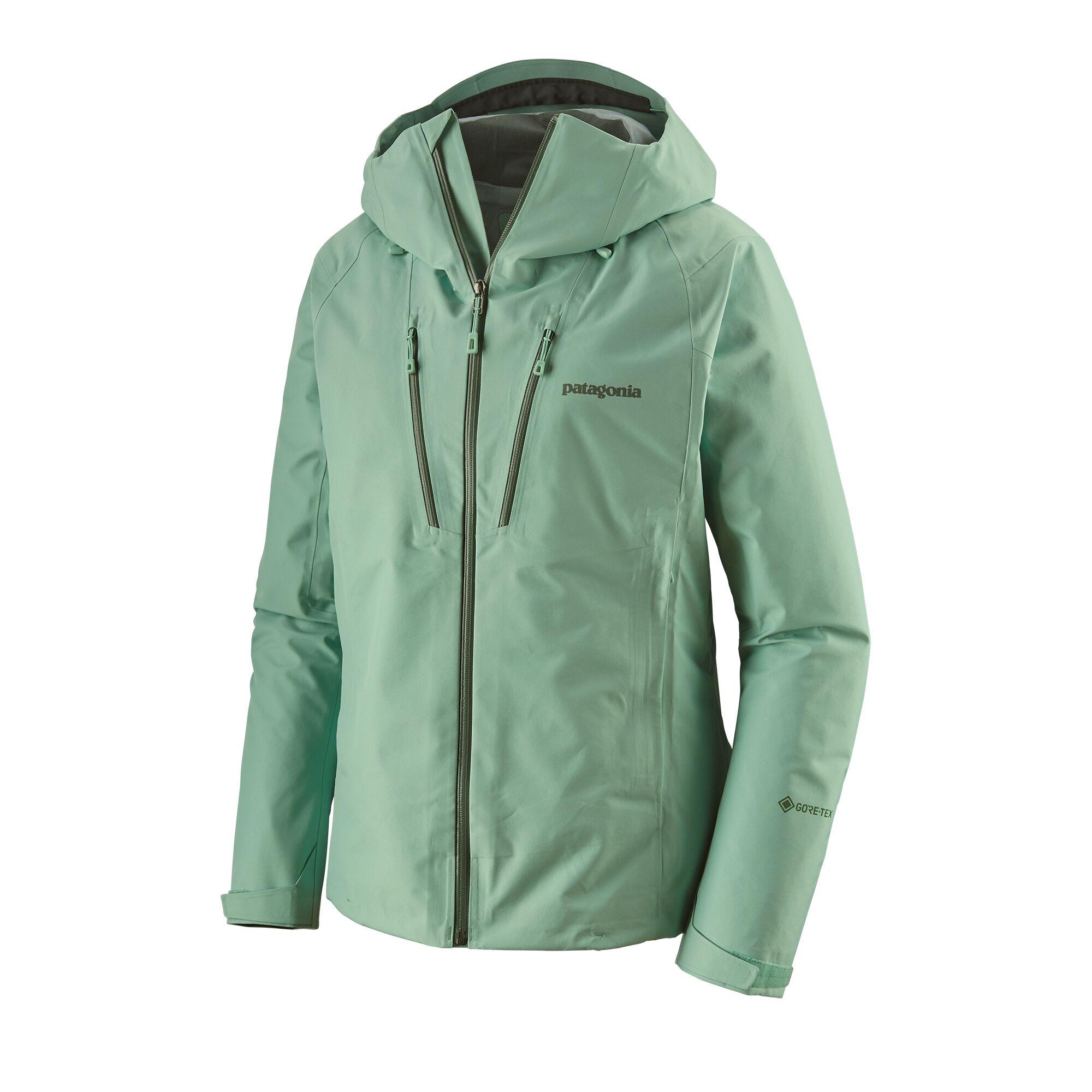 Triolet Jacket W L