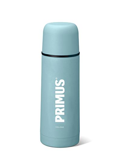 Primus Thermoflasche 0,35 L .