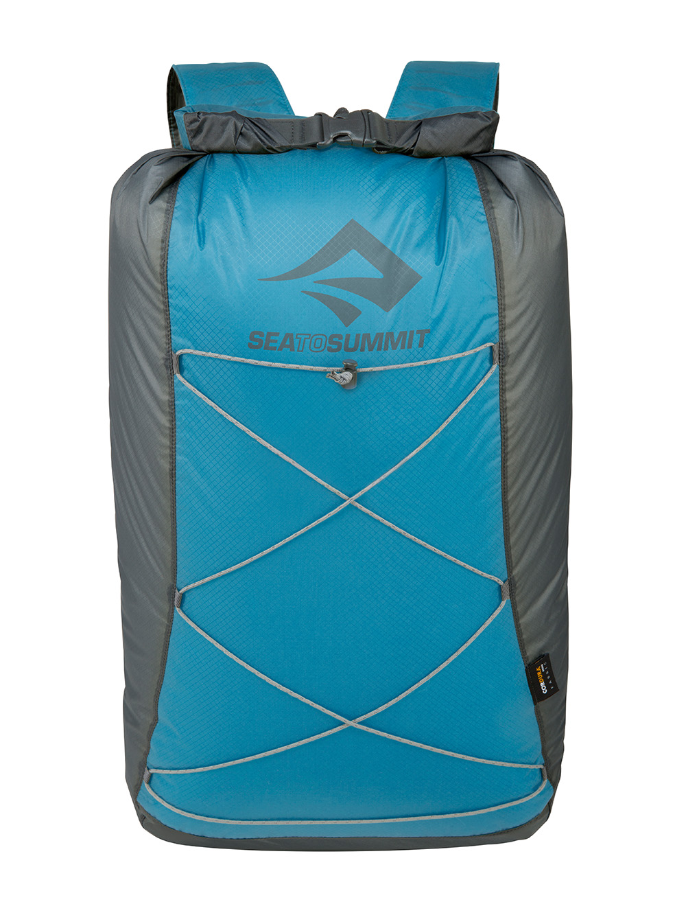 Ultra-Sil Dry Daypack 0
