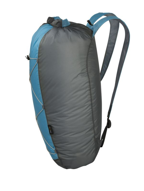 Ultra-Sil Dry Daypack .