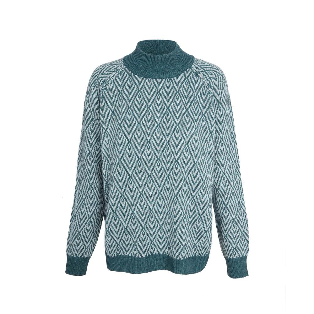 Hasri Pullover Sweater S