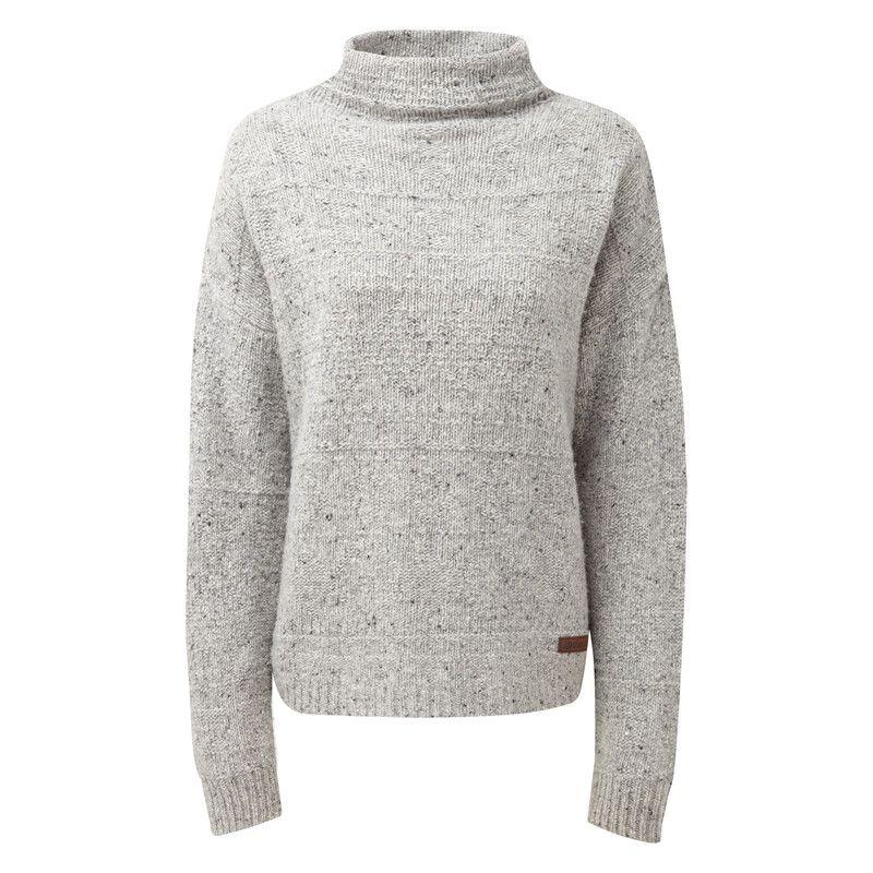 Yuden Pullover Sweater W L