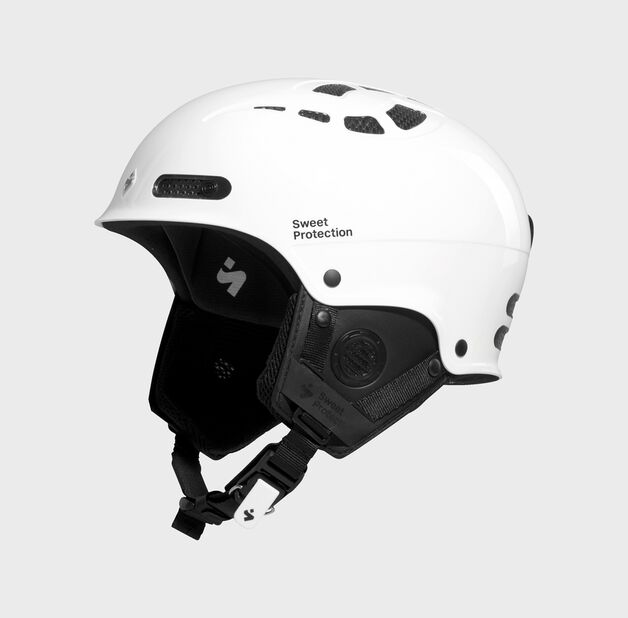 Igniter II Helmet L/XL