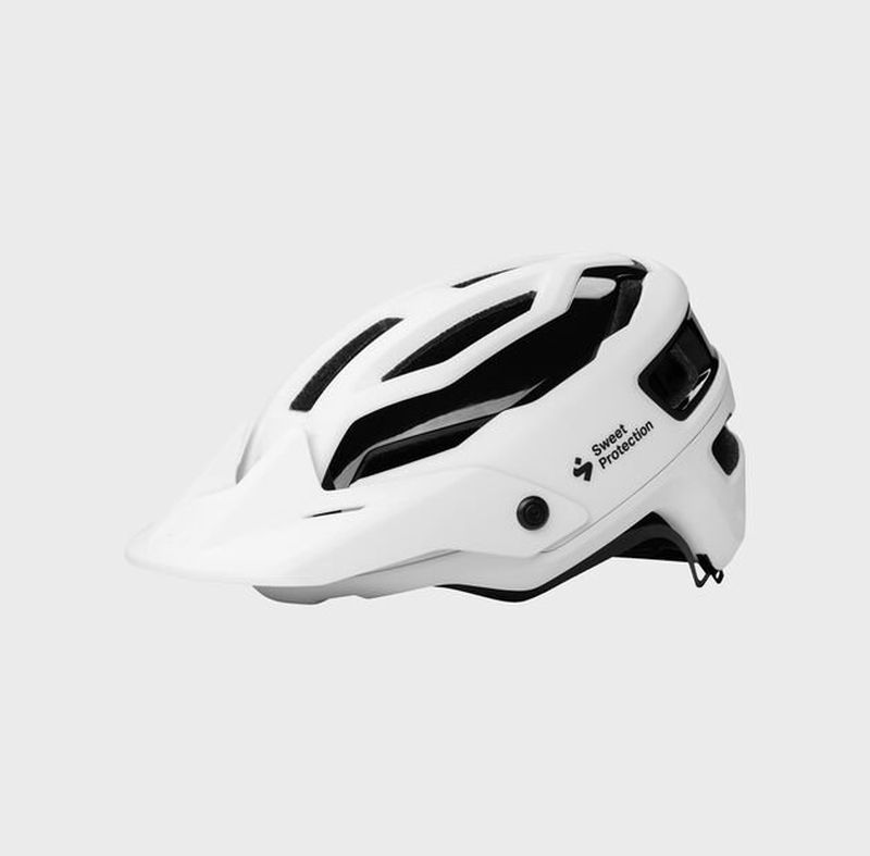 Trailblazer Helmet L/XL