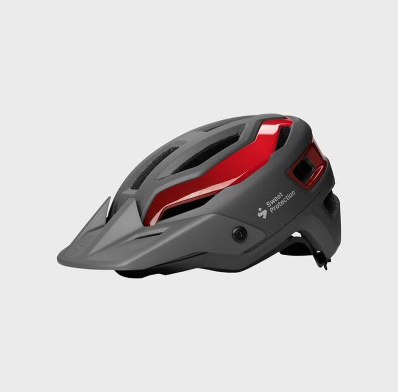Trailblazer Helmet M/L