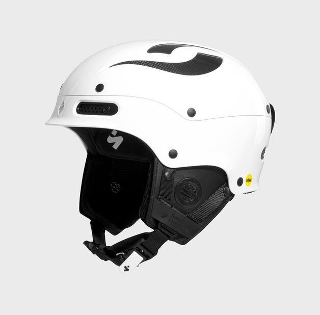 Trooper II MIPS Helmet L/XL