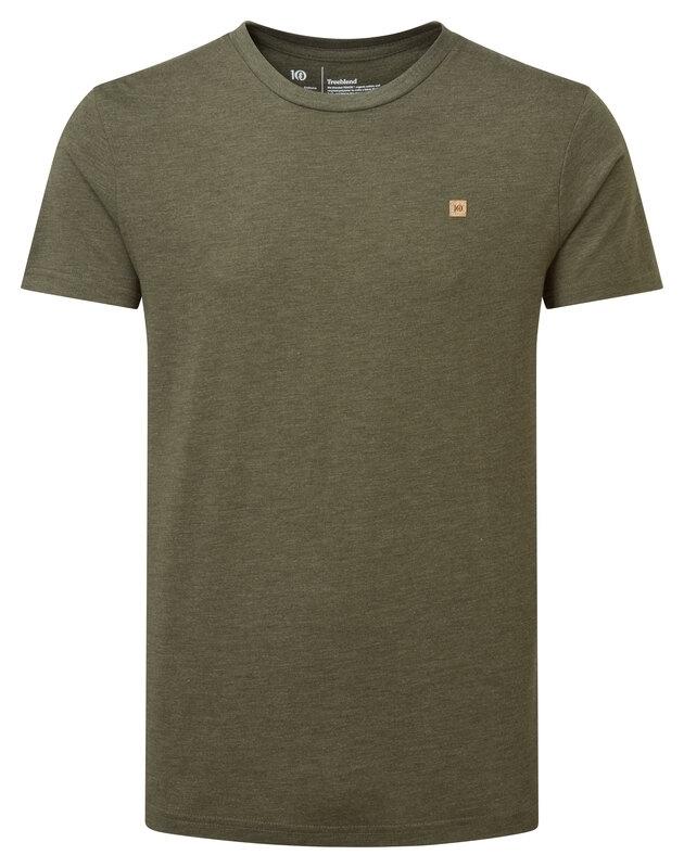Classic T-Shirt M L