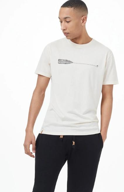 Cove Classic T-Shirt M S