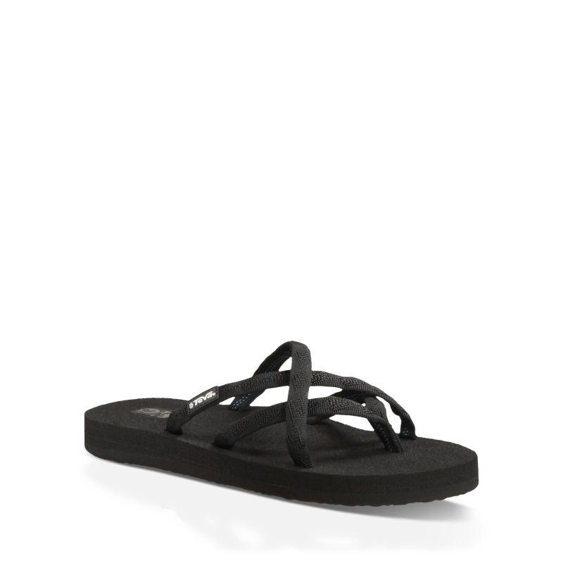 Olowahu Sandal W 7