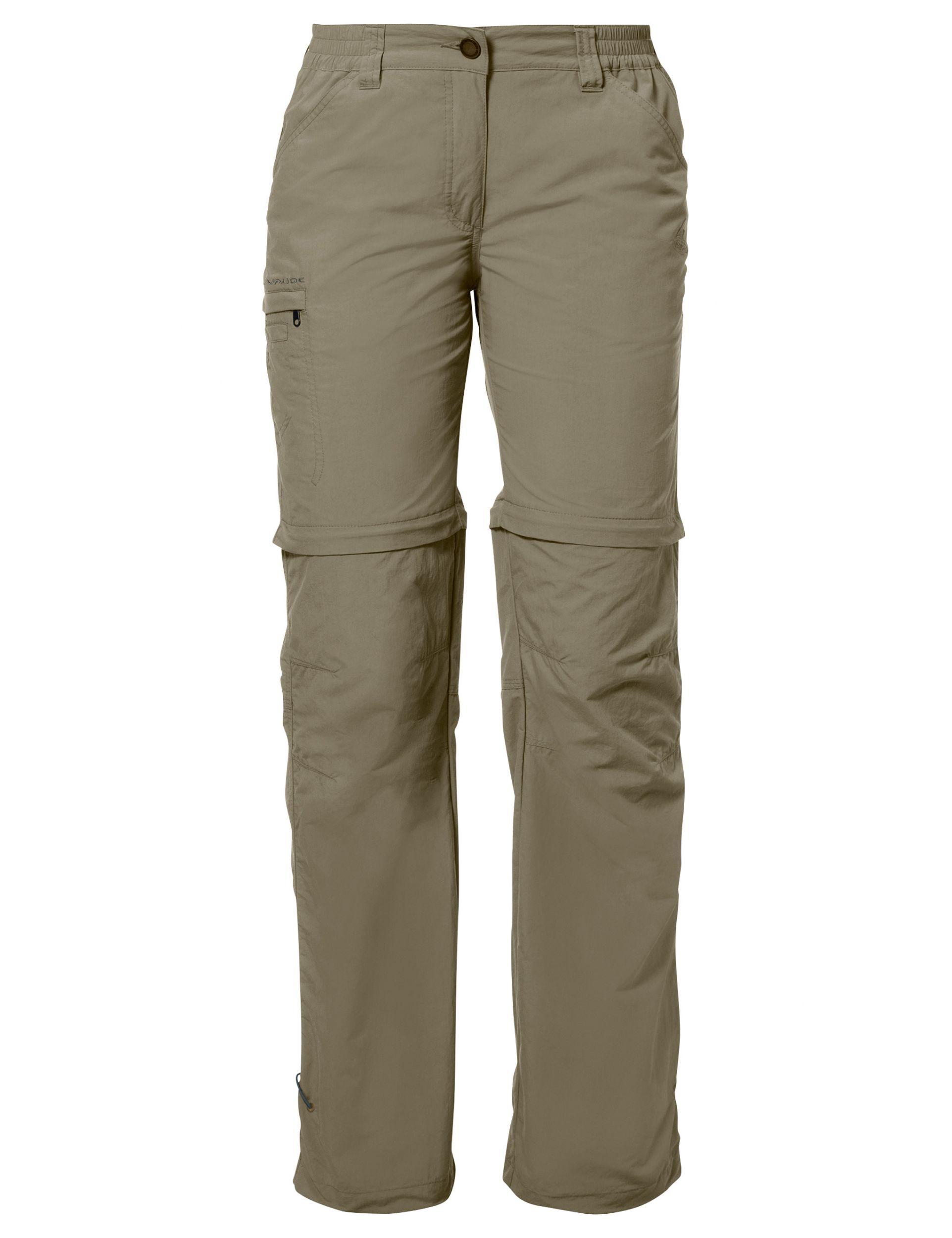 Farley ZO Pants IV W 44