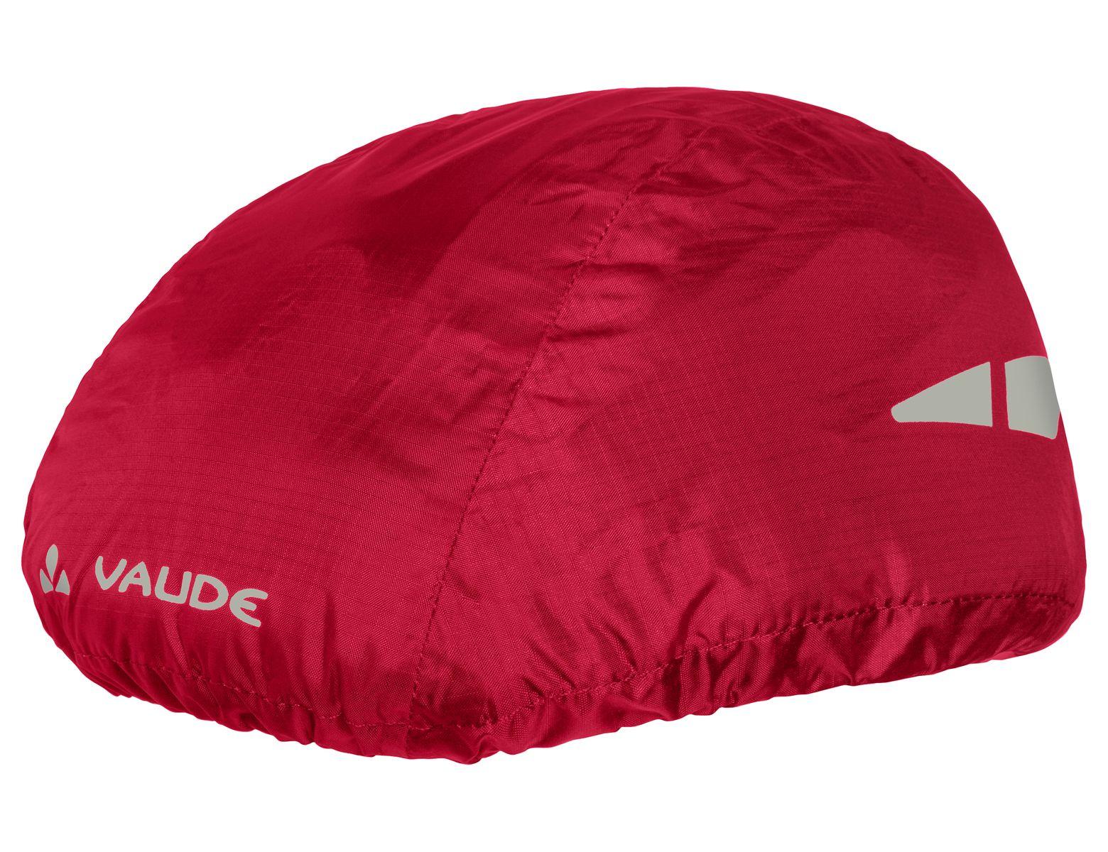 Helmet Raincover -