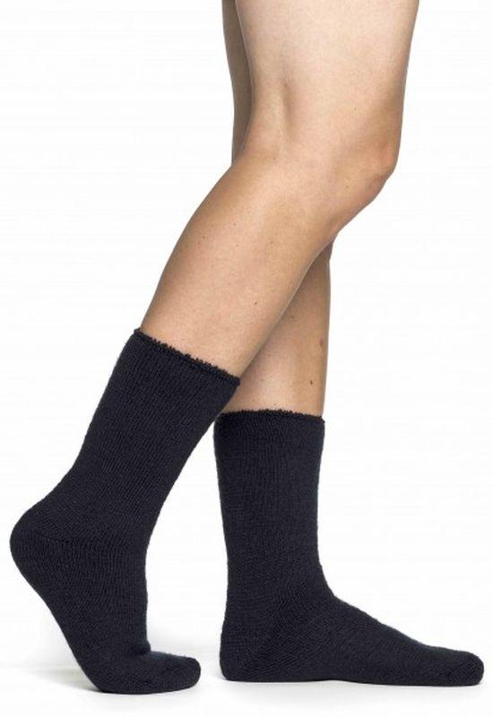 Socks Classic 600 40-44